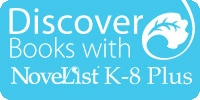 Discover +